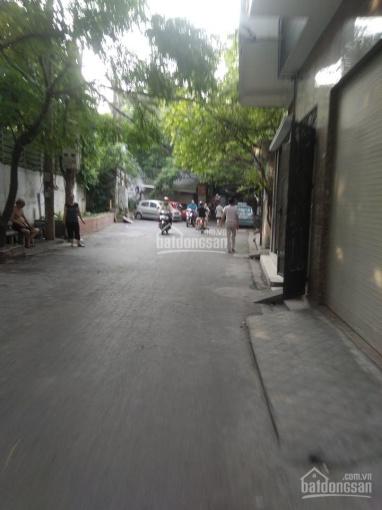 Bán nhà siêu phẩm sau Royal City - Nguyễn Trãi - Thanh Xuân ảnh 0