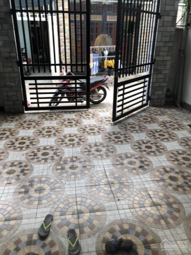 Nhà 175m2 sổ hồng thổ cư, đường nhựa rộng 7m, vị trí 2 Nguyễn Văn Tiên, Phường Tân Phong ảnh 0