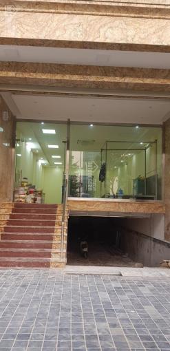 Chính chủ cho thuê mặt bằng kinh doanh tại số 110 Trần Vỹ, giá rẻ ảnh 0