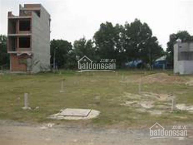 4 lô đất của KH nợ quá hạn thanh lý, thổ cư 100%, giá 10tr/m2, đường nhựa 20m xây trọ hợp lí ảnh 0