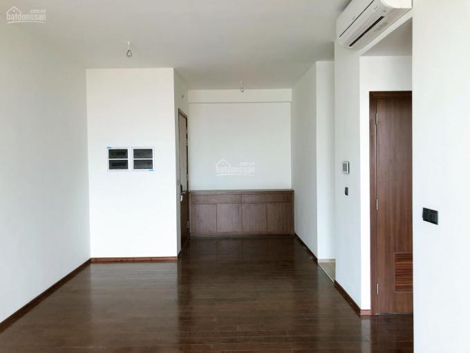 Chính chủ cần bán căn 2PN - 92m2 - tầng 7 - Nội thất CĐT - Giá 7,3 tỷ - Liên hệ: 0908381280 ảnh 0
