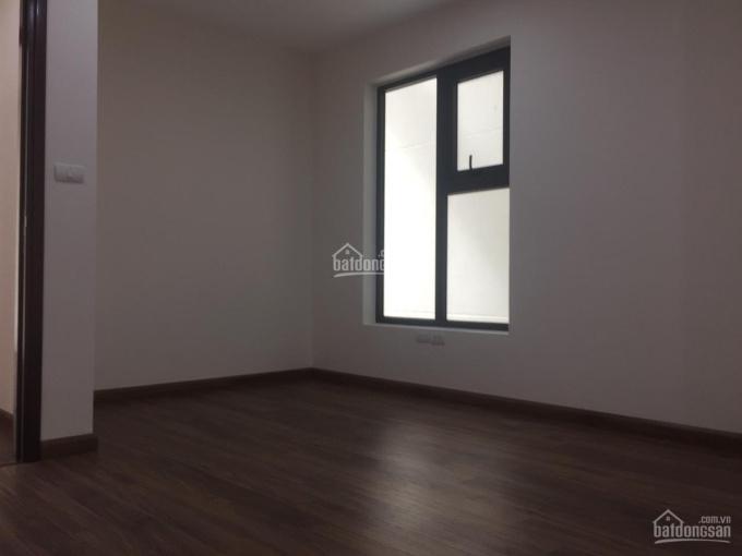 Bán gấp căn hộ D6 diện tích 73m2 tòa D chung cư Việt Đức Complex - 39 Lê Văn Lương ảnh 0