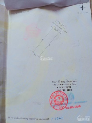 Bán nhà xưởng tại KCN Thanh Vinh, giá 7.3 tỷ ảnh 0