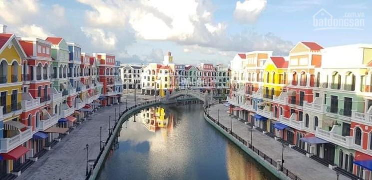 Nhà đầu tư xả hàng shophouse mặt sông SA8-0x diện tích 143m2 nở hậu giá inbox, 0868255222 ảnh 0