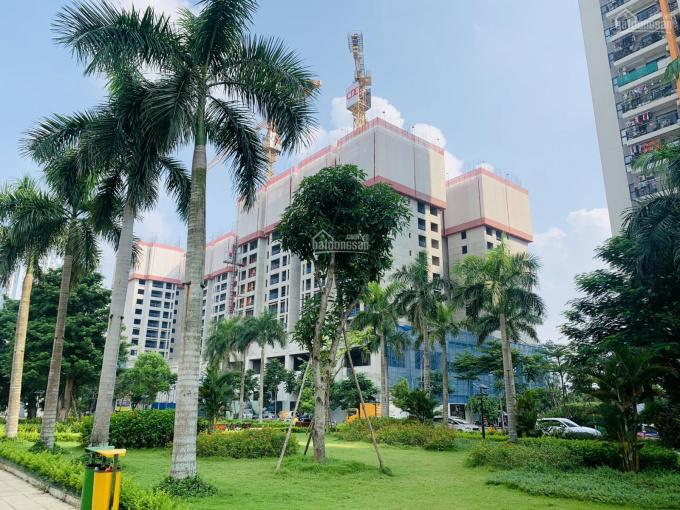 Hot: Bán chung cư cao cấp La Casta Văn Phú, Hà Đông, Hà Nội với ưu đãi nhất nhân dịp 30/4 ảnh 0