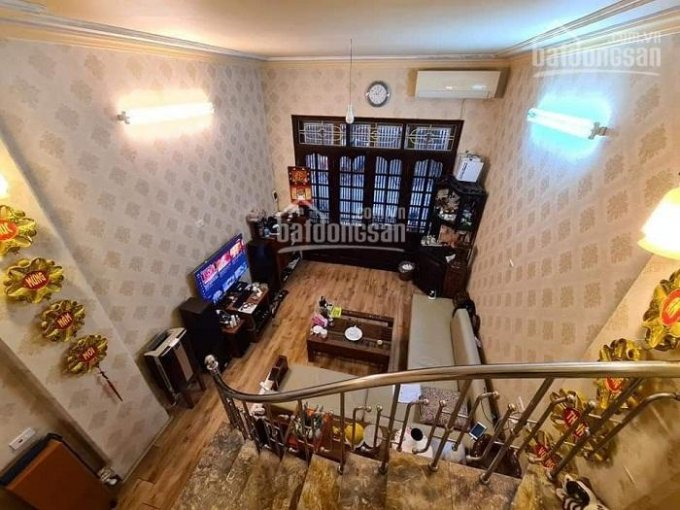 Bán nhà Kim Mã 32m2 4 tầng MT 3m 3 tỷ 0976185932 ảnh 0