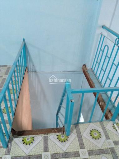 Cho thuê nhà nguyên căn đường Điện Biên Phủ, Phường 15, Bình Thạnh, Hồ Chí Minh ảnh 0