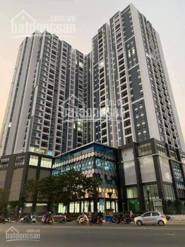 CC bán chung cư Beasky 88m2 3PN full nội thất tầng trung - rẻ nhất thị trường - 0989091087 ảnh 0