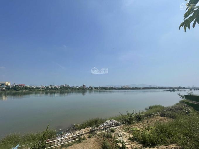 Hàng hiếm biệt thự view sông Euro Village 2 còn sót lại phường Hoà Xuân, Cẩm Lệ ảnh 0