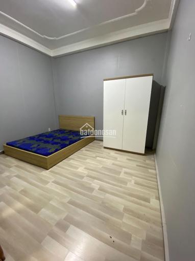 Cho thuê phòng gần ngay trung tâm đường Bàu Cát 3, Phường 14, Quận Tân Bình ảnh 0