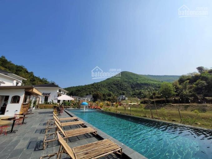 Tôi cần xoay vốn cho kinh doanh GĐ có căn L306 sát bể bơi Hasu Village - Hòa Bình 2,7 tỷ 0815471199 ảnh 0