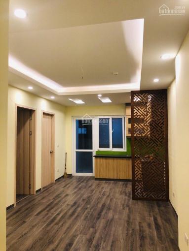 Bán căn 67m2 giá 820 triệu đầy đủ nội thất, LH: 0938152***
