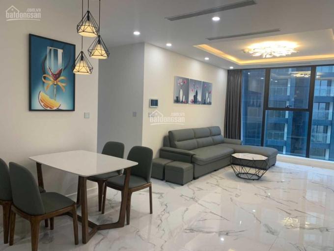 Bán cắt lỗ căn hộ 2, 3 phòng ngủ Sunshine City giá từ 3 tỷ. LH: 0969595243 ảnh 0