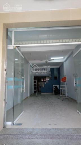 Cho thuê nhà hẻm lớn thông 2 đường, nhà rộng P.Bình Thuận 6PN 6WC ảnh 0