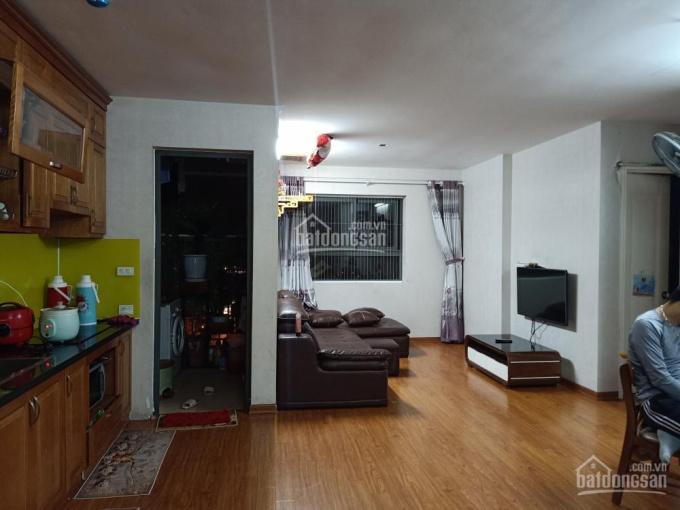 Cần bán gáp căn hộ Rice City 67m2 2 ngủ 2 vệ sinh nội thất đầy đủ giá 1,72 tỷ ảnh 0