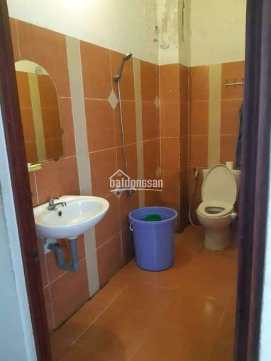 Cho thuê phòng ở đường D6, Phường An Phú, Thành phố Thuận An, Bình Dương ảnh 0