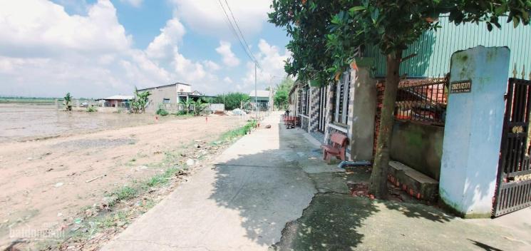 Bán đất đường ô tô 80m2(8x10m), ngay chợ Sơn Hà ảnh 0