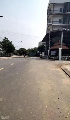 Chính chủ cần bán lô đất dự án Diamond Town Bưng Ông Thoàn, Phú Hữu, 3,65 tỷ còn bớt, 0902366504 ảnh 0