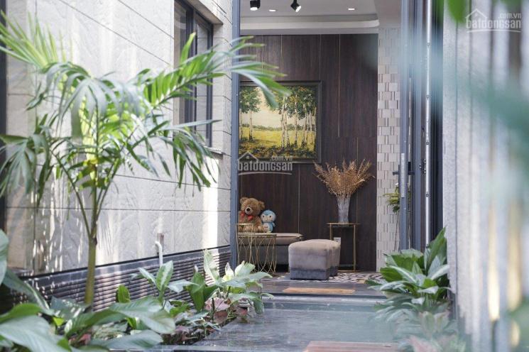 Bán nhà 2 lầu sổ hồng số 566 Phước Lộc, Nhà Bè, Thành Phố Hồ Chí Minh. 1.5 tỷ (TL), 0902316906 ảnh 0