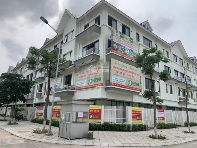 Lâm Việt Land chuyên cho thuê nhà KĐT Geleximco Lê Trọng Tấn khu A, B, C, D - 0986113666 ảnh 0