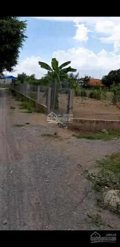 Bán đất đường Cộng Đồng Lộc Trung 5m x 40m, 195m2 thổ cư 990 triệu ảnh 0