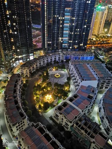 Cần bán 3PN 98m2 hướng Nam tầng trung đẹp chung cư Sunshine City KĐT Ciputra giá 3,6 tỷ bao phí ảnh 0