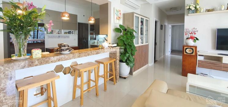Bán căn hộ Estella Heights 3PN 153m2, có sân vườn riêng, view hồ bơi, giá 15 tỷ. LH 0901840059 ảnh 0