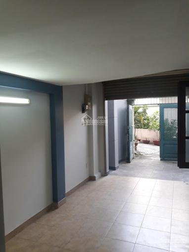 Cho thuê nhà 135/42 Nguyễn Cửu Vân, Phường 17, Quận Bình Thạnh ảnh 0