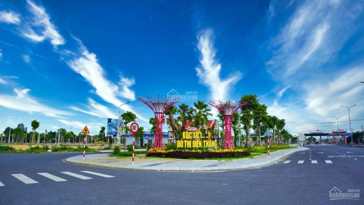 Epic Town Điện Thắng tung giỏ hàng mới, giá gốc CĐT, cực rẻ chỉ từ 1,6 tỷ ảnh 0