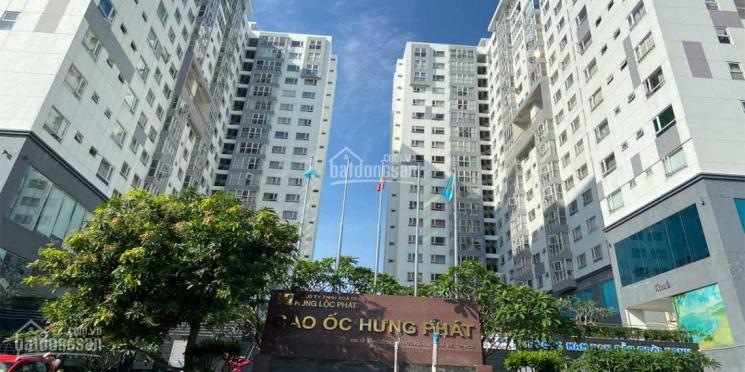 Bán mặt bằng thương mại hot nhất dự án Hưng Phát 1 mua trực tiếp CĐT: 0938 634 749 ảnh 0