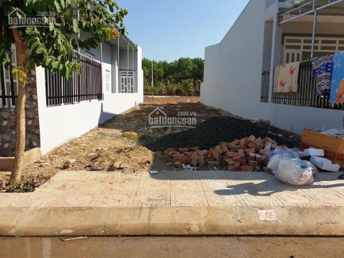 Cơ hội cho bạn khi mua lô đất KDC Thuận Giao đường D2, Thuận Giao, Thuận An, Bình Dương 1.45tỷ/74m2 ảnh 0