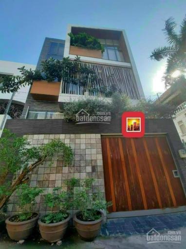 Bán đất + nhà mặt tiền Lê Văn Miến, Phường Thảo Điền, Quận 2, TP HCM ảnh 0