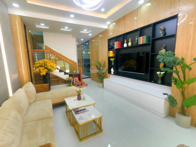 Bảo Sơn Residence khu dân cư nhà phố mặt tiền Tân Phú - F0 nhận booking ngay ảnh 0