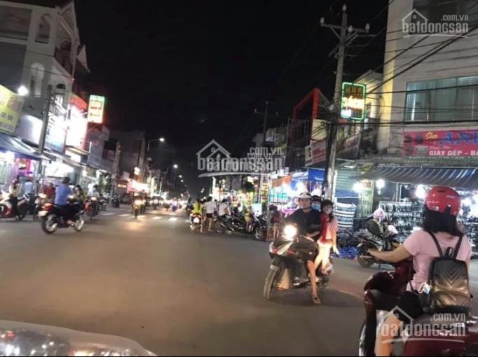 Chủ bán lô đầu tư ngay KDC Việt Sing, MT Đường D1, Thuận Giao, Thuận An. 80m2 (5x16m) ảnh 0
