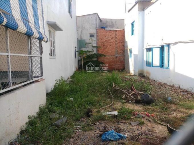 Bán đất khu nhà ở Phú Hồng Thịnh Thuận An, Bình Dương, sổ sẵn, XDTD 60m2 (4x15) LH 0396789391 Phụng ảnh 0
