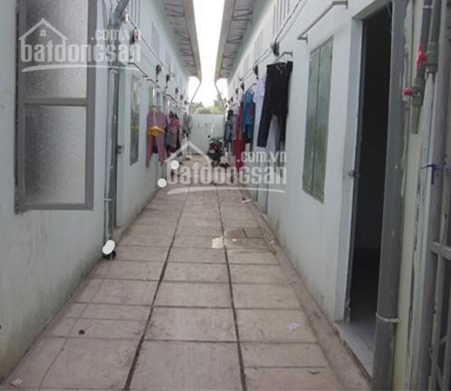 Vỡ nợ bán dãy trọ 8P đường Nguyễn Văn Bứa - Hóc Môn, DT 160m2, sổ hồng riêng, giá 1.3 tỷ ảnh 0