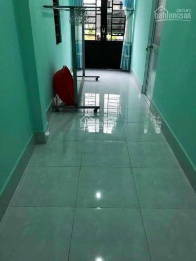 Bán nhà gần Nguyễn Ái Quốc gần giáo sứ Phúc Hải để lại nội thất ảnh 0