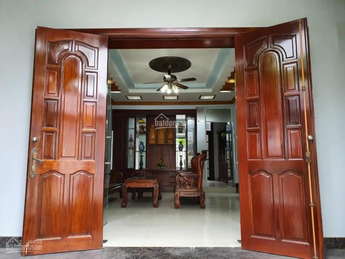 Nhà phố đường Số 34, ĐT An Phú An Khánh, Q2, DT: 108m2 giá ~ 20 tỷ. LH 0903652452 Mr. Phú ảnh 0