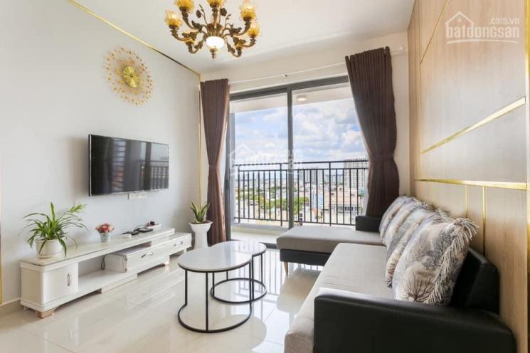 Bán chung cư Centana 2 phòng ngủ 88m2, giá 3 tỷ 600 và nhiều căn giá tốt 0901092486 QUân ảnh 0