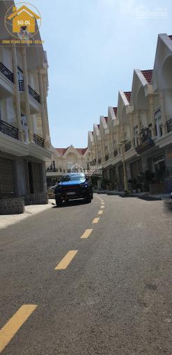 Bán căn hộ cao cấp khu nghỉ dưỡng Golden Hills, 70,2m2 ảnh 0