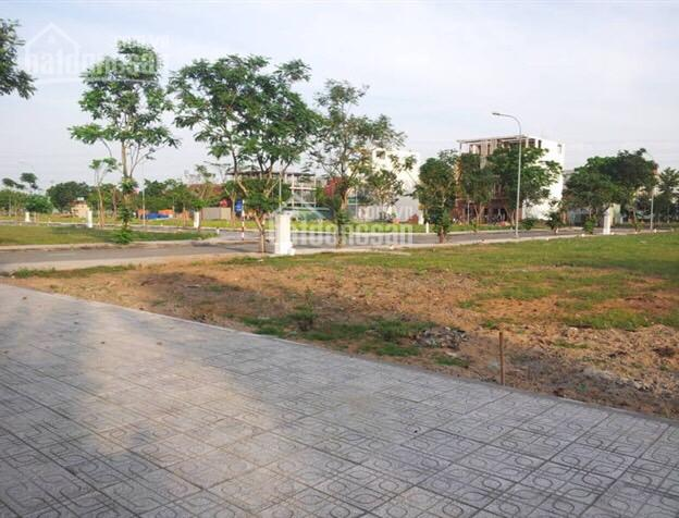 Bán đất ôm trọn khu công nghiệp Giang Điền, giá 600tr, kế chợ An Viễn, LH 0907064097 ảnh 0
