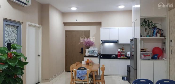 Chính chủ cần bán căn hộ Opal Garden nhà có trang bị nội thất đầy đủ view đẹp khỏi chê ảnh 0