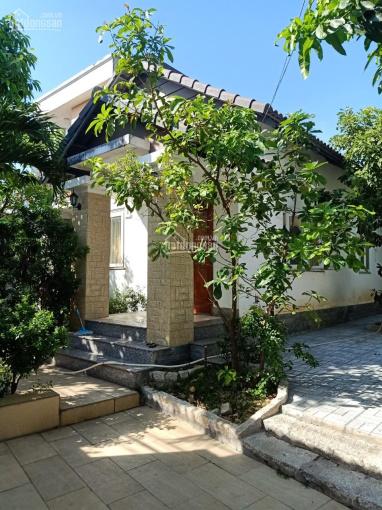 Cần bán gấp nhà mái thái mới 95% tại Quân Đoàn 4, Tân Phong, (12mx40m), 2 mặt tiền trước sau ảnh 0
