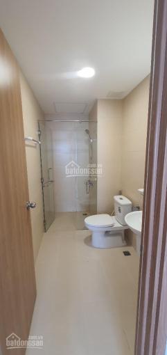 Chủ nhà chuyển công tác nơi làm việc mới nên cần bán gấp căn hộ mới bàn giao. 77m2, 2PN, 2WC ảnh 0