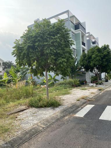 Bán đất đường Nguyễn Văn Tăng, 75m2, SHR sẵn thổ cư 100% gần chợ Long Thạnh Mỹ ảnh 0