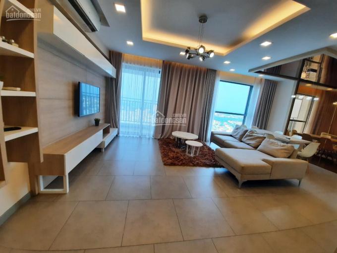 Em cần bán Riviera Point, 120m2, 3PN, nội thất đẹp, giá 5.1 tỷ sổ hồng riêng, LH 0931876558 Mạnh ảnh 0