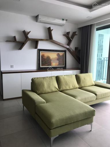 Cần bán rất gấp Riviera Point, 99.9m2, bancol siêu rộng, 2PN full nội thất giá 3.9tỷ LH 0931876558 ảnh 0