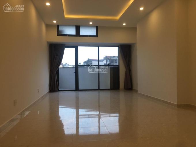 Cơ hội đầu tư nhanh, chủ bán căn đang cho thuê(10tr) 1PN 48m2 NTCB The Sun Avenue 2.5 tỷ bao hết ảnh 0