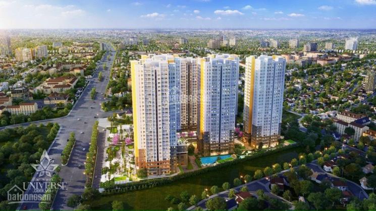 Chỉ 315 triệu sở hữu ngay căn hộ smarthome đầu tiên tại thành phố Biên Hòa, chiết khấu bán hàng 5% ảnh 0