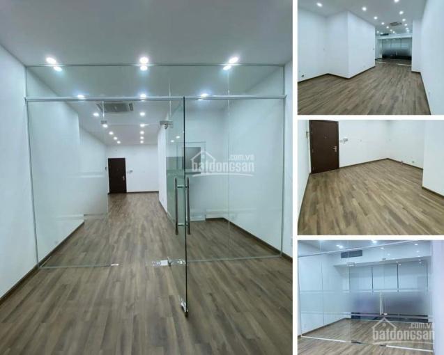 Bán giá thu vốn căn văn phòng 48m2 tại The Sun Avenue Quận 2. Đã hoàn thiện sàn gỗ cao cấp, 2,3 tỷ ảnh 0